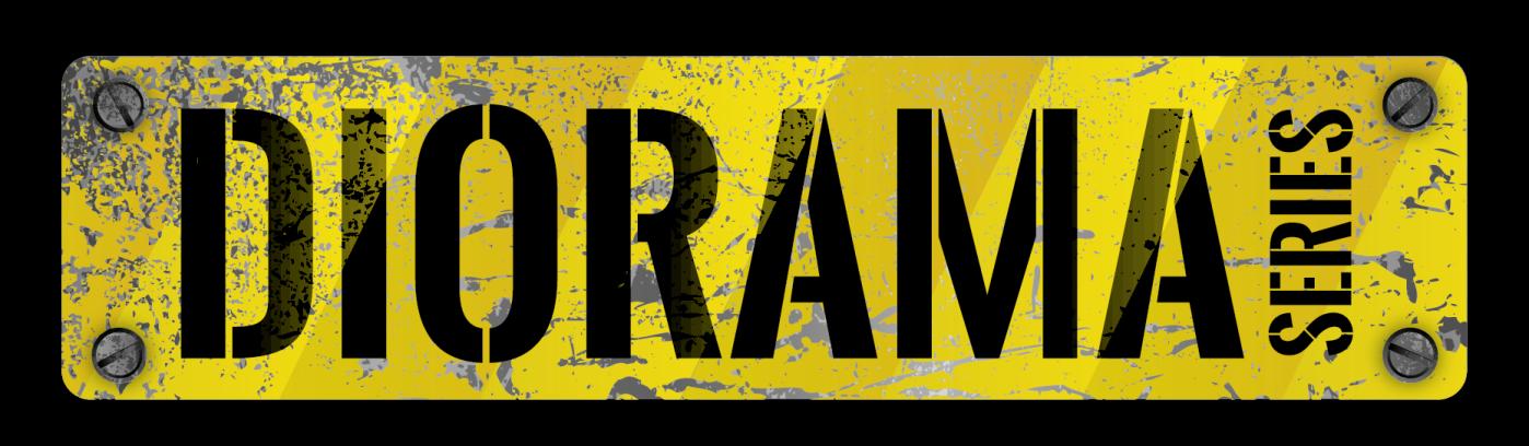 DIORAMA SERIES BRAND.png