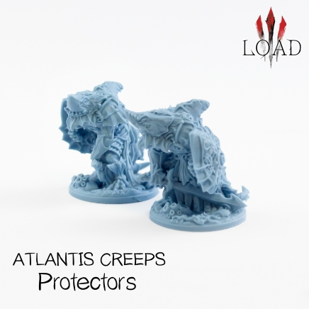 atlantis-protectors