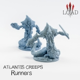 atlantis-runners