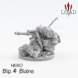 blip-blaine
