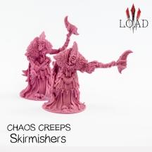 chaos-skirmishers