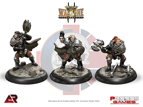imperial_wolfbanes_headhunters_shop025x