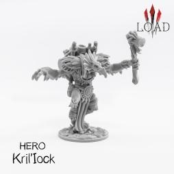 kriliock