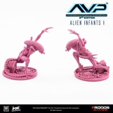 alien-infants-i