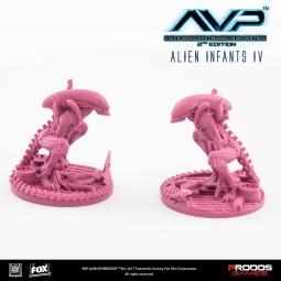 alien-infants-iv