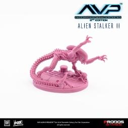 alien-stalker-ii
