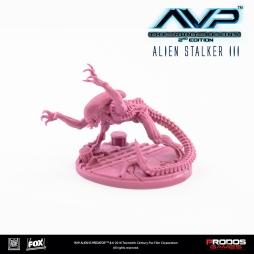 alien-stalker-iii