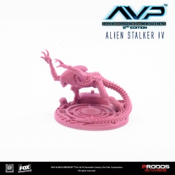 alien-stalker-iv
