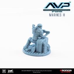 marines-ii