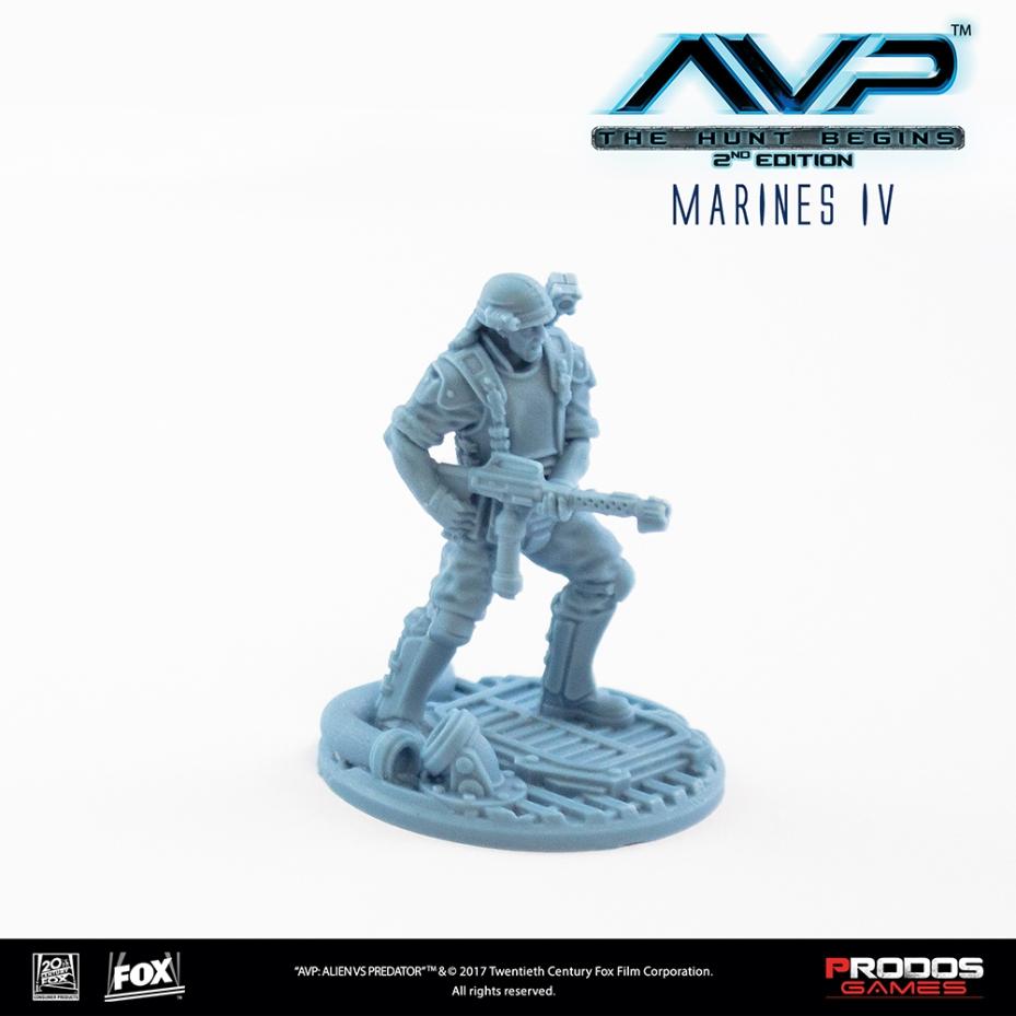 marines-iv