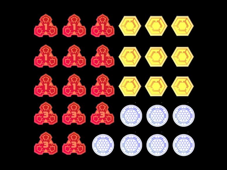 p000165-destiny-tokens