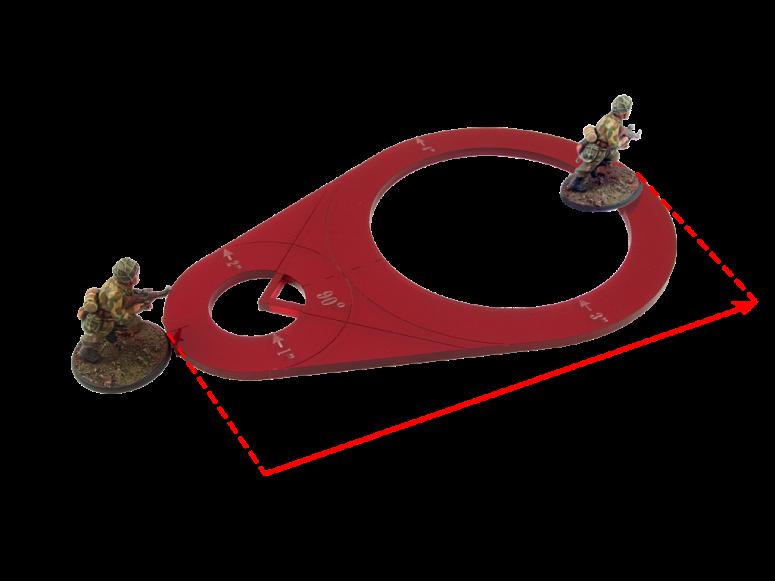 p00164-circular-ruler-2