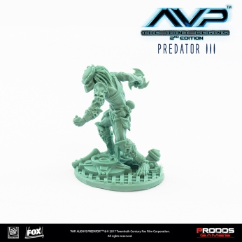 predator_iii