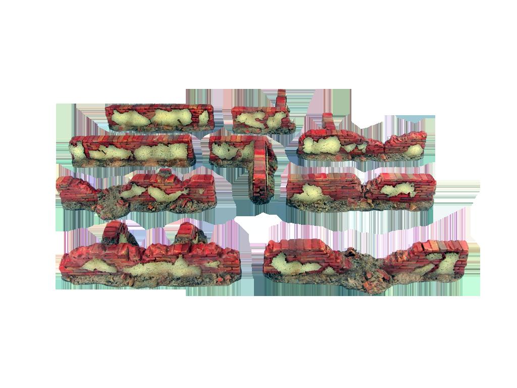 t00097-brick-walls-2