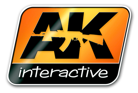 AK-Interactive-Small
