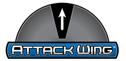 Attack-Wing