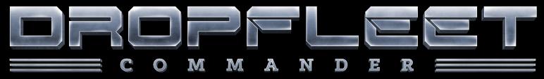 Dropfleet-Commander