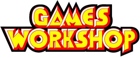 Games-Workshop.png
