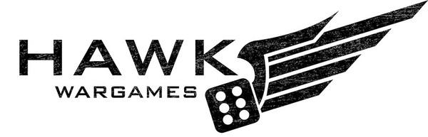 Hawk-Wargames