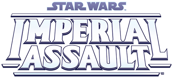 Star-Wars-Imperial-Assault.png