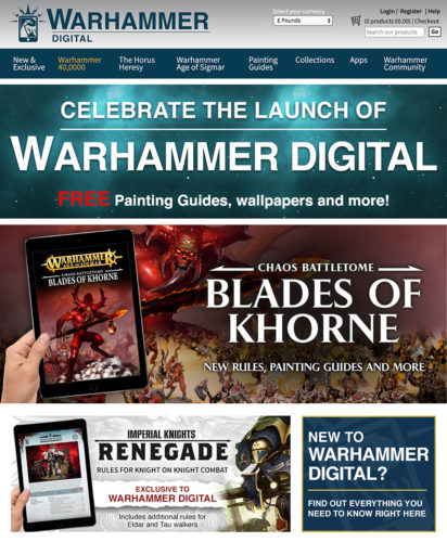 Warhammer Digital.jpg