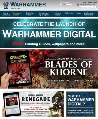 Warhammer Digital.jpg
