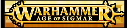 Warhammer-Fantasy.jpg