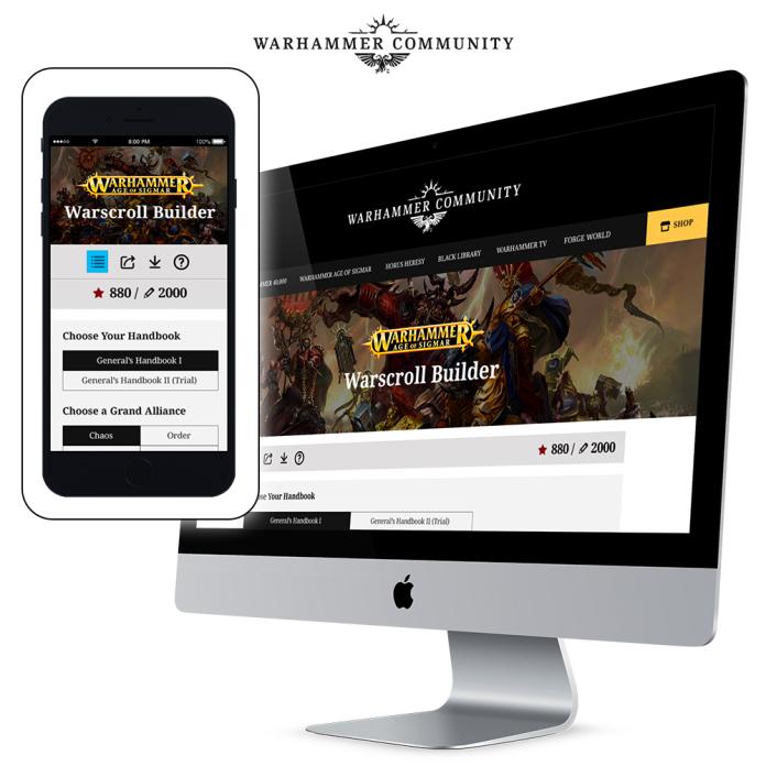 Warscroll_001