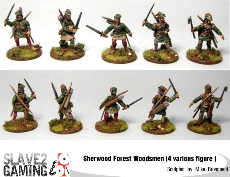 Woodsmen.jpg