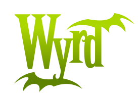 Wyrd-Miniatures.png