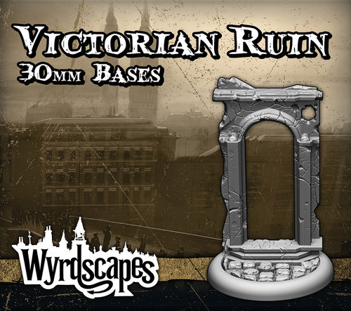 30mm-Victorian-001