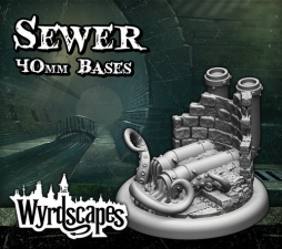 40mm-Sewer-001
