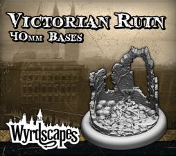 40mm-Victorian-001