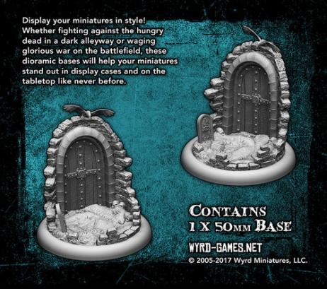 50mm-Grave-002