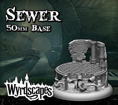 50mm-Sewer-001