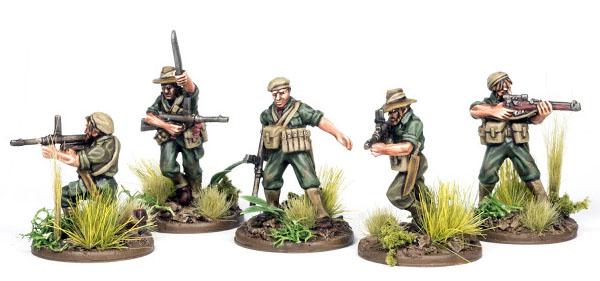 Australian-Commandos_001