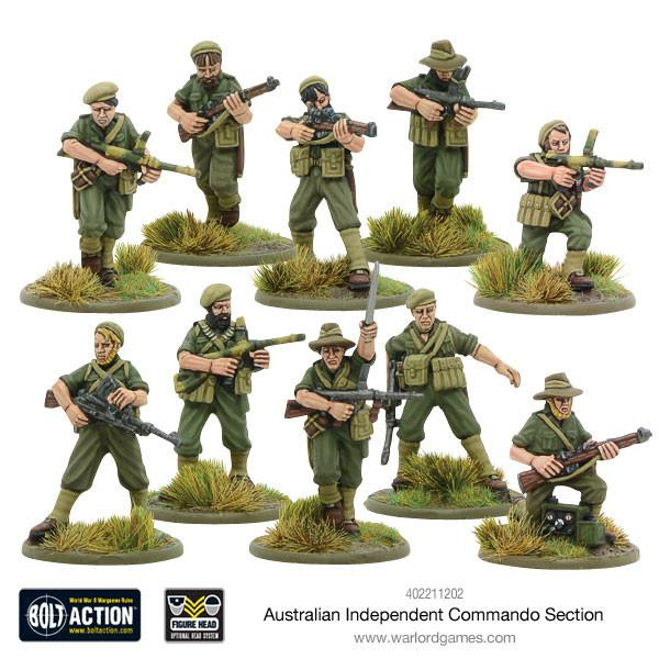 Australian-Commandos_002.jpg