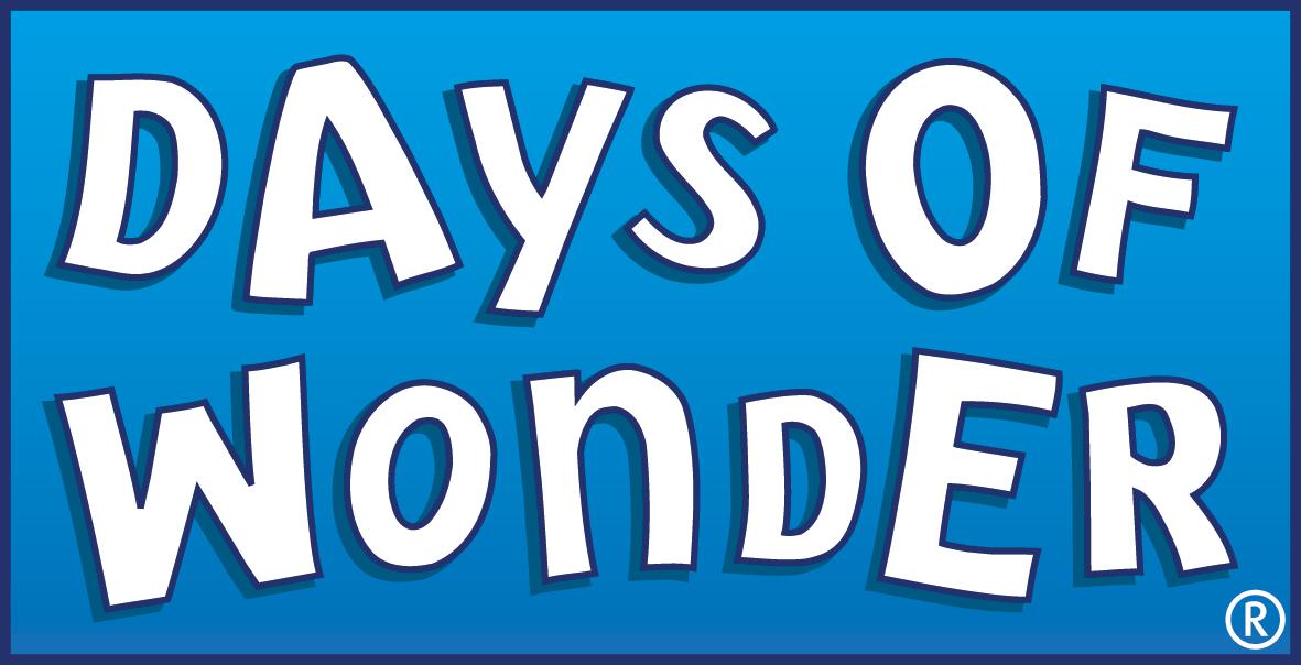Days-Of-Wonder.png