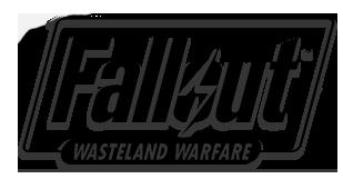 Fallout-Wasteland-Warfare