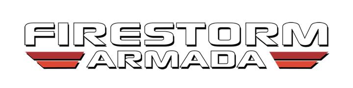 Firestorm-Armada