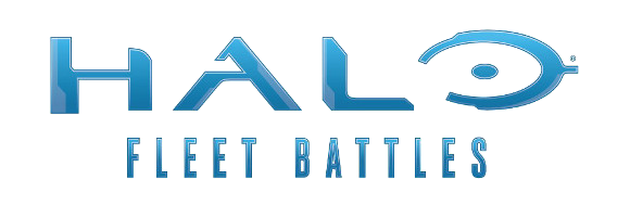 Halo-Fleet-Battles