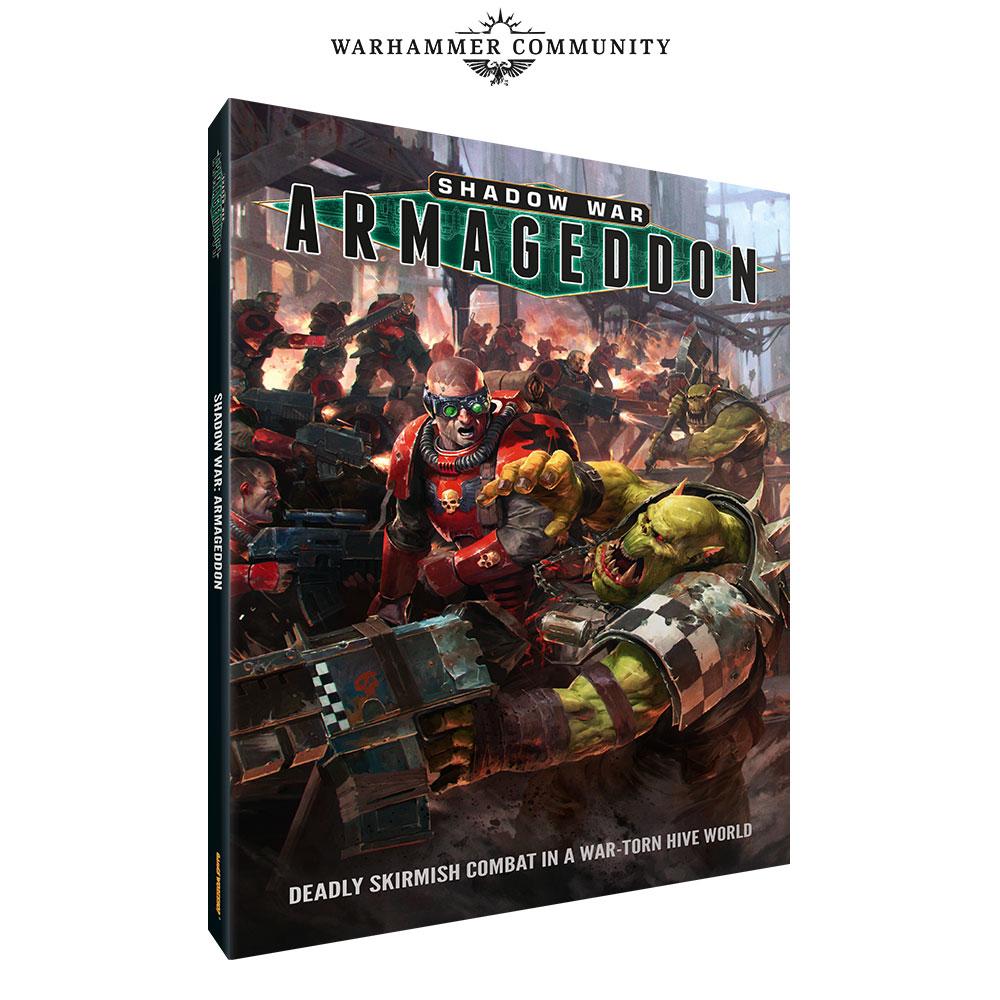 Shadow-War-Armageddon.png