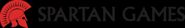 Spartan-Games