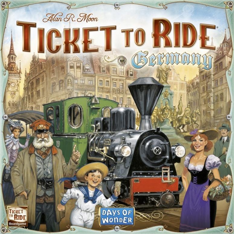 Ticket-To-Ride-Germany_Box.jpg