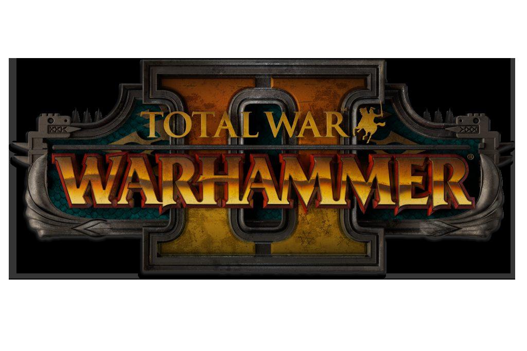 total-war-warhammer-2.png