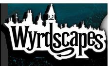 Wyrdscapes