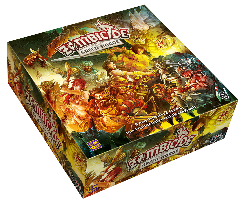 Zombicide-Green-Horde.png