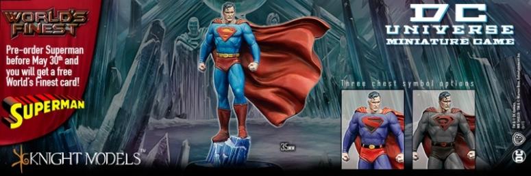 CARRUSEL_SUPERMAN