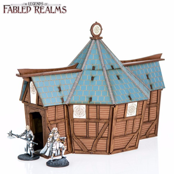 Fabled-Realms_Shrine