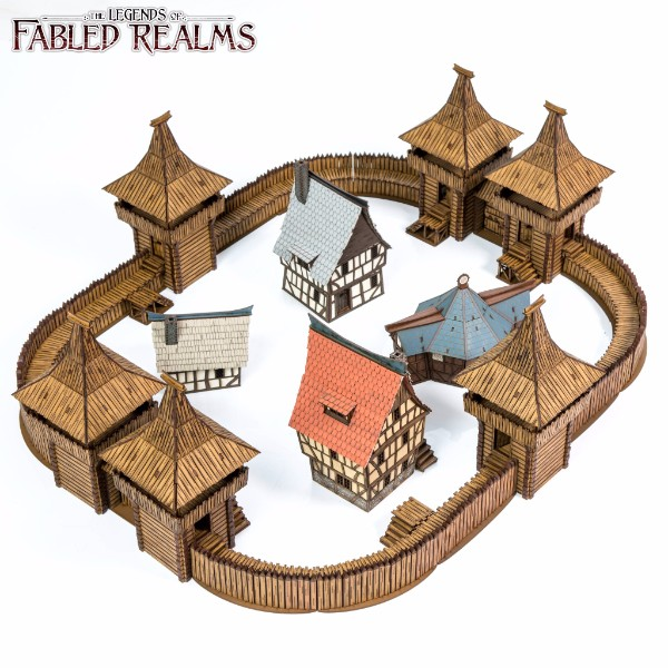 FabledRealms-FyrburgFort
